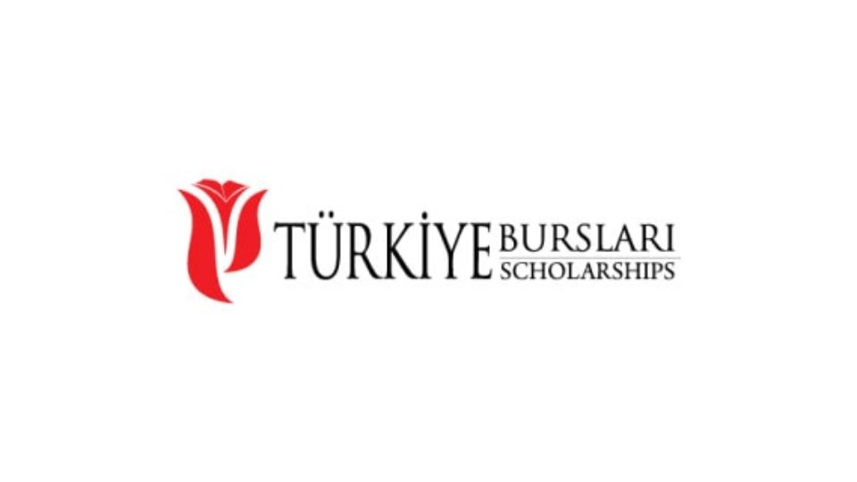 2016-turkiye-scholarships-applications