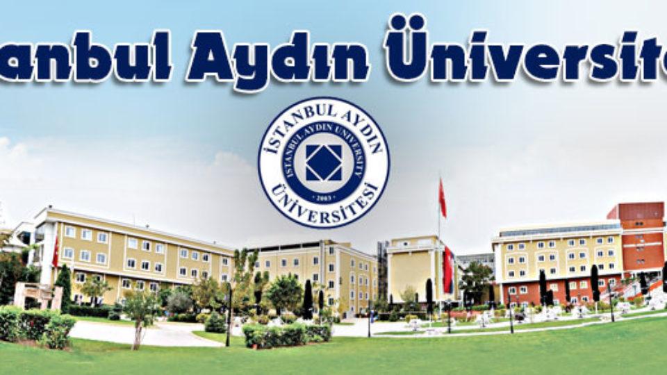 istanbul-aydin-universitesi
