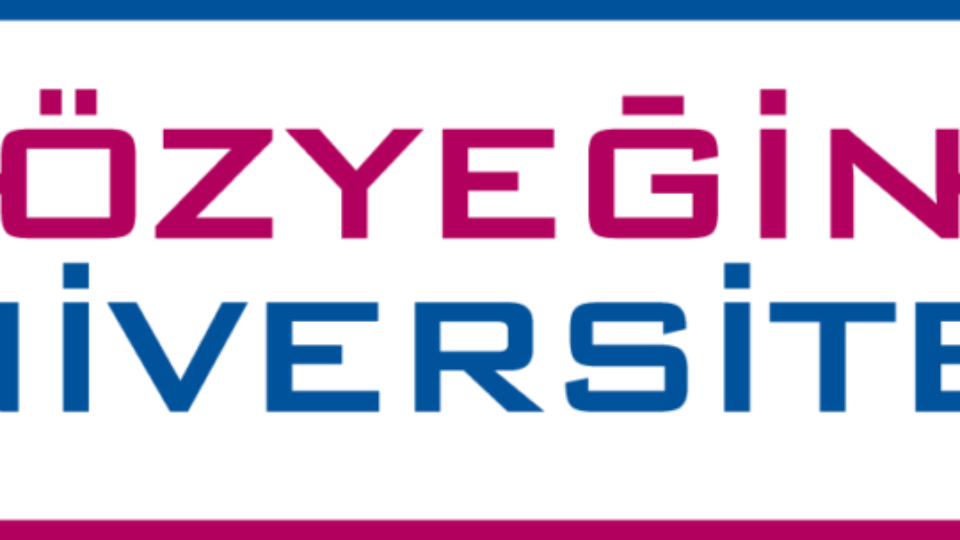 ozyegin_university_logo