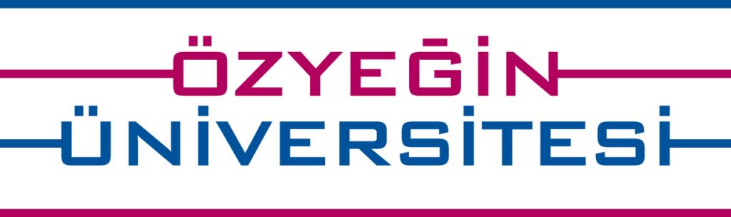 ozyegin_university_logo