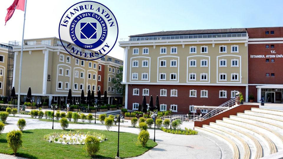 Aydın University